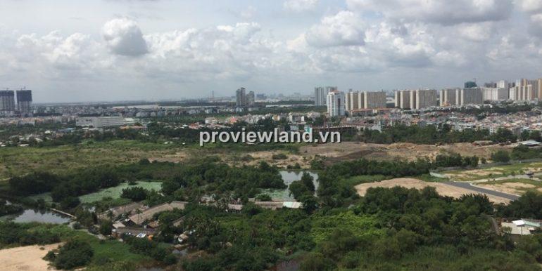 Proviewland00000099333