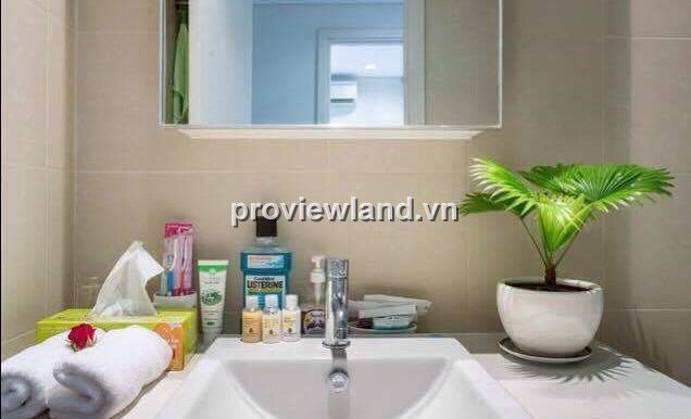 Proviewland00000099375