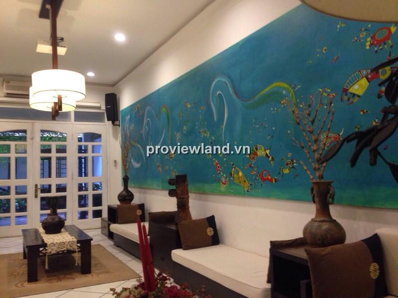 Proviewland00000099464