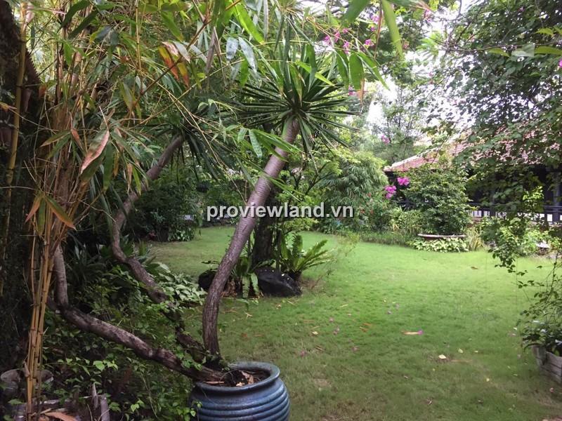 Proviewland00000099470
