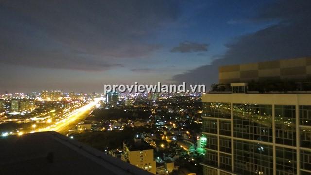 Proviewland00000099508