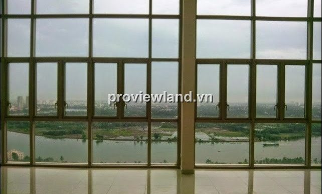 Proviewland00000099509