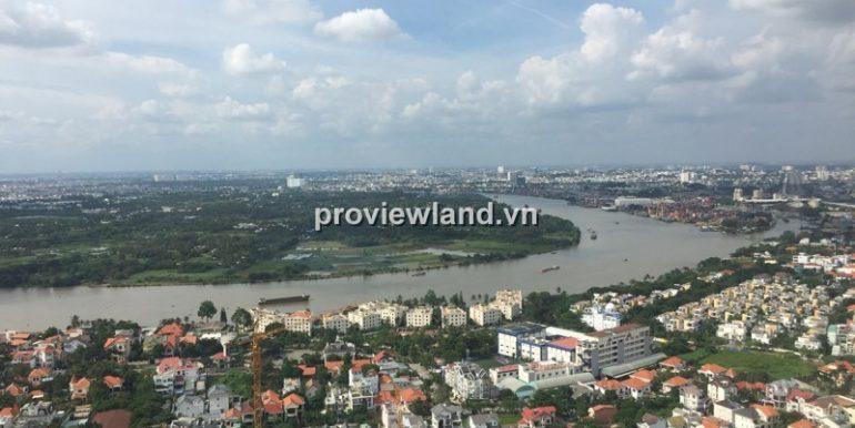 Proviewland00000099579