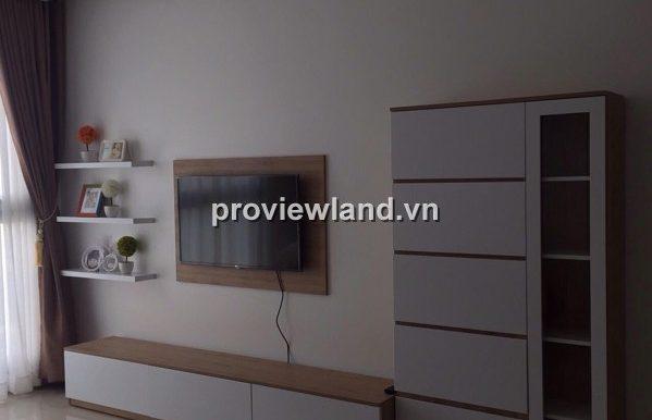 Proviewland00000099587