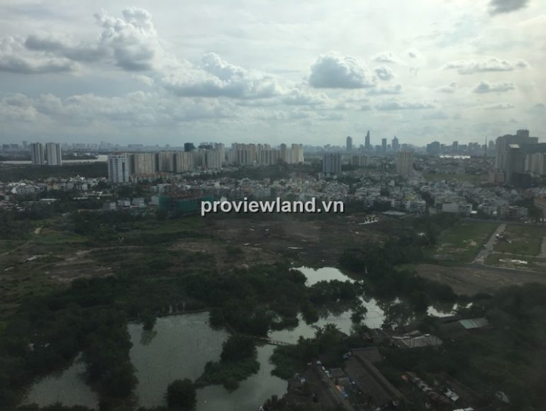 Proviewland00000099589
