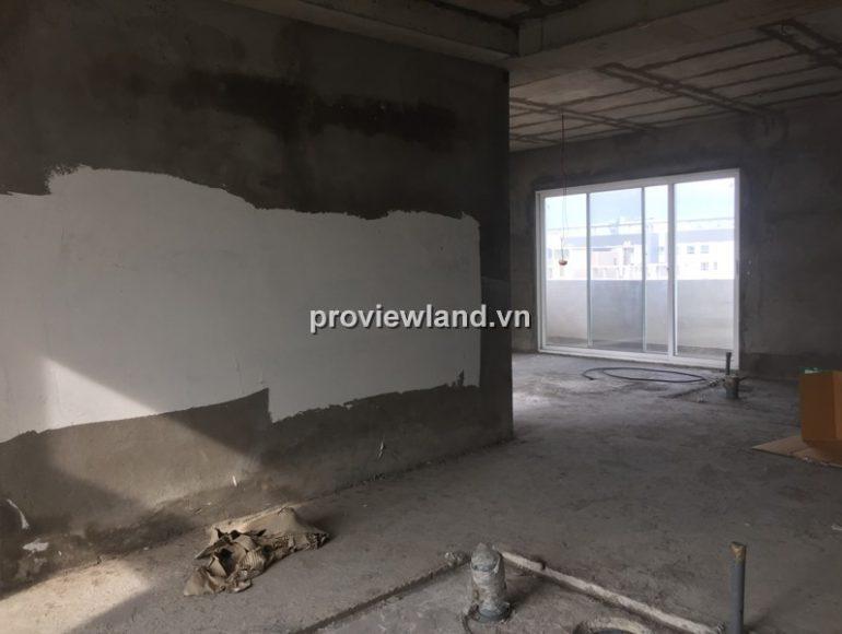 Proviewland00000099597