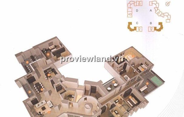 Proviewland00000099602