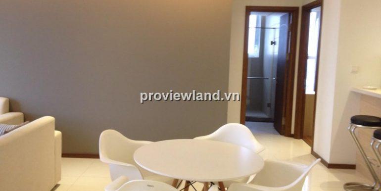 Proviewland00000099619