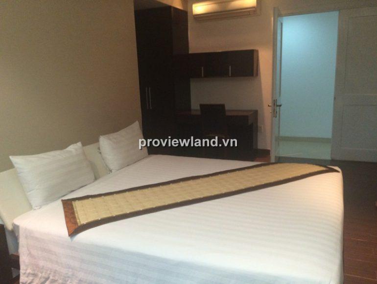Proviewland00000099644