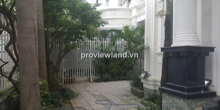 Proviewland00000099660