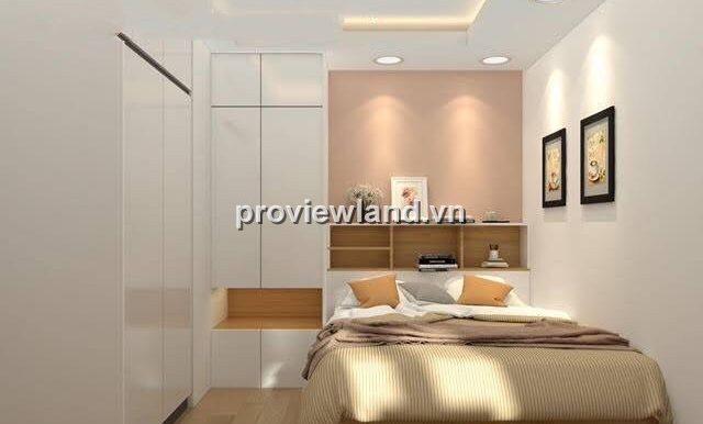 Proviewland00000099676