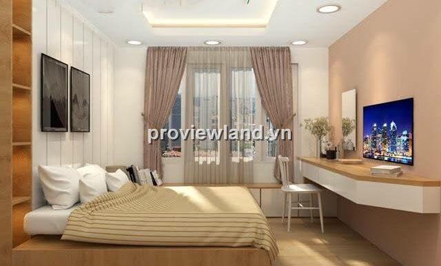 Proviewland00000099677