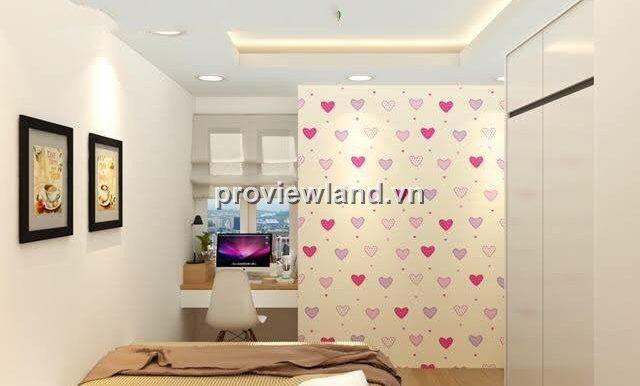 Proviewland00000099678