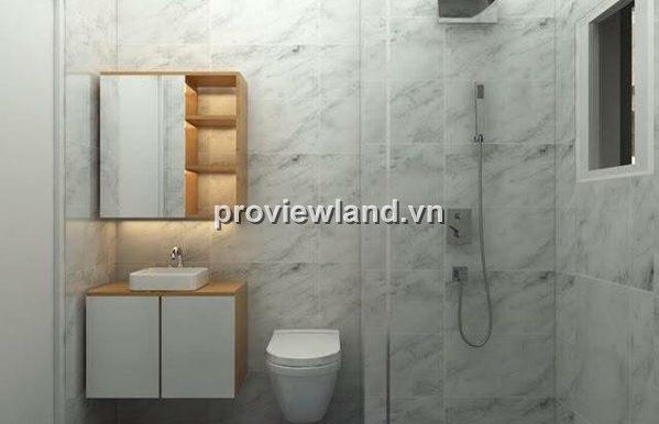 Proviewland00000099679