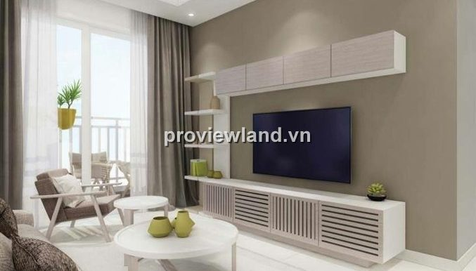 Proviewland00000099680