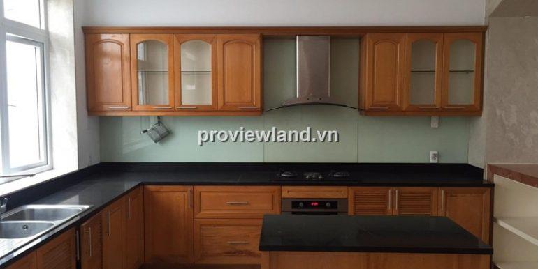 Proviewland00000099711