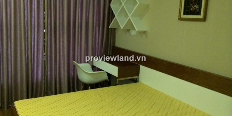 Proviewland00000099738
