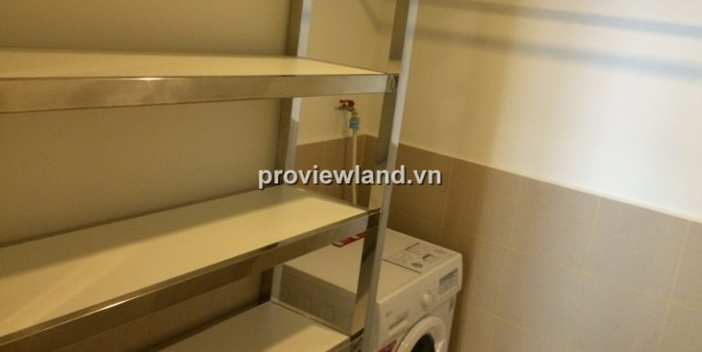 Proviewland00000099742