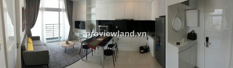 Proviewland00000099743
