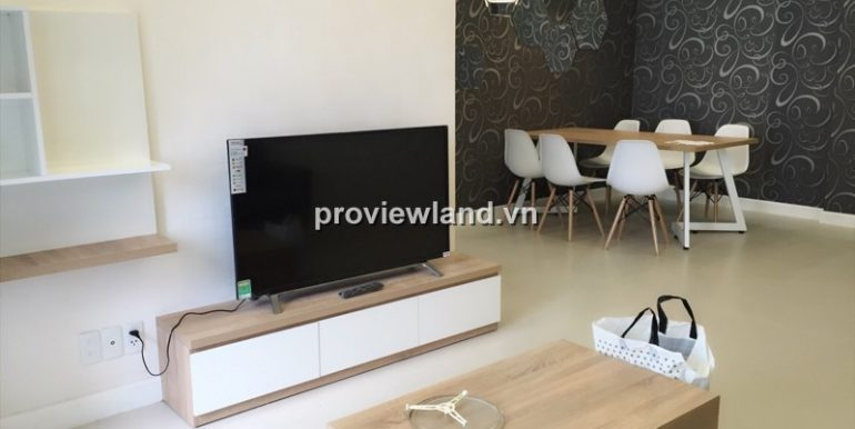 Proviewland00000099804
