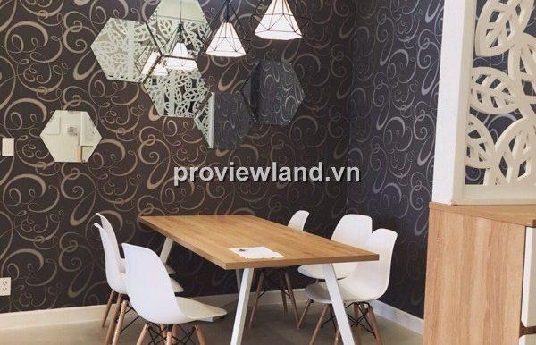 Proviewland00000099805