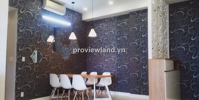 Proviewland00000099806