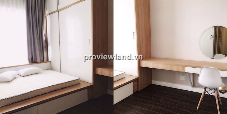 Proviewland00000099810