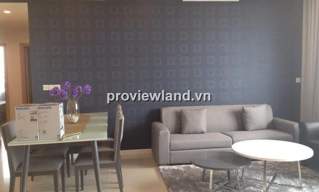 Proviewland00000099818