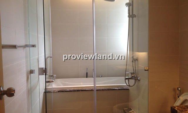 Proviewland00000099824