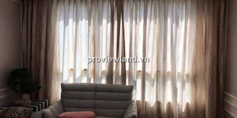 Proviewland00000099832
