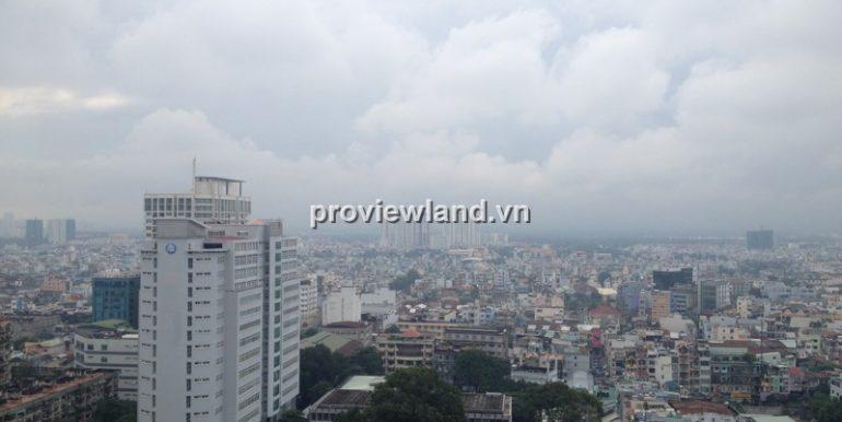 Proviewland00000099836
