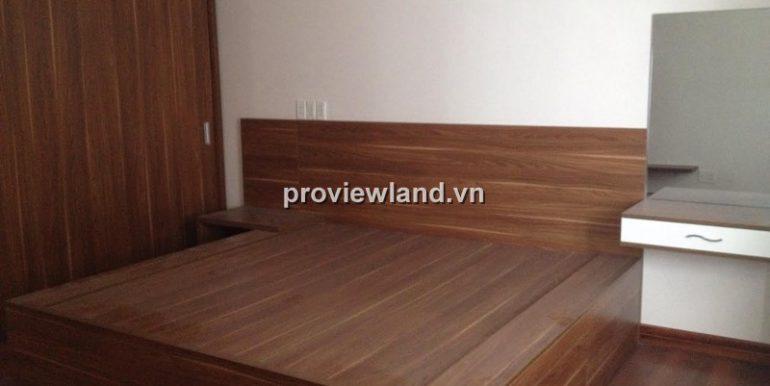 Proviewland00000099849
