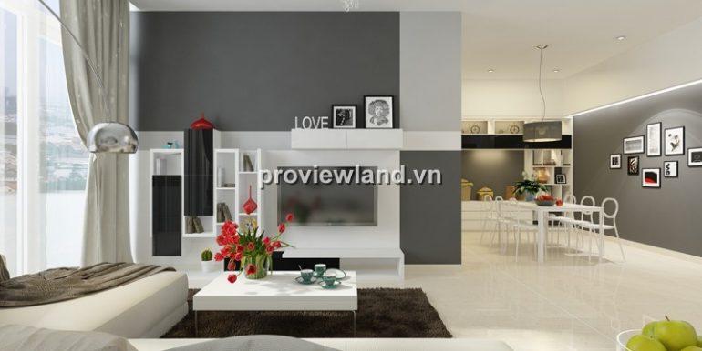 Proviewland00000099853