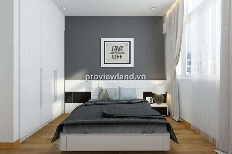 Proviewland00000099857