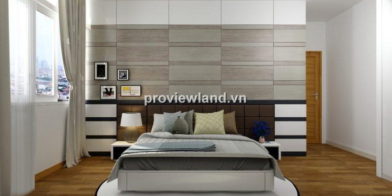 Proviewland00000099858