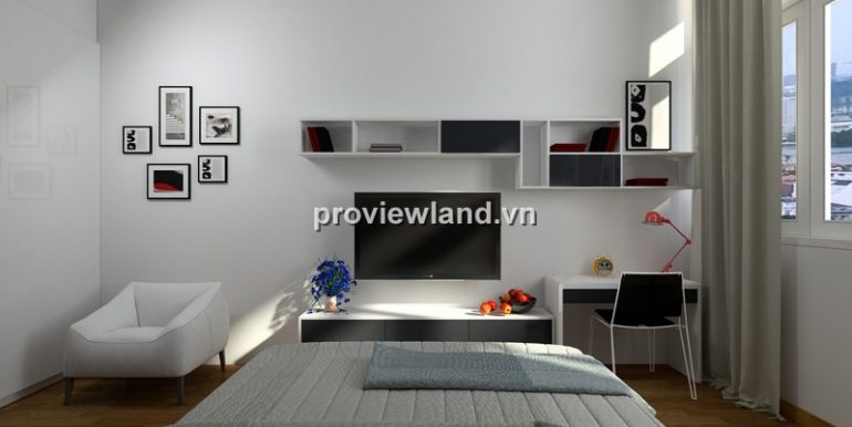 Proviewland00000099859