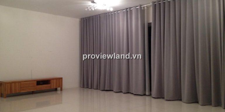 Proviewland00000099870