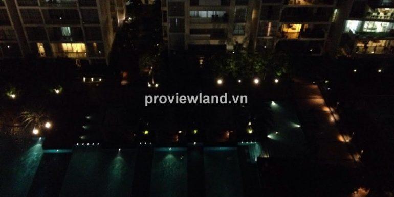 Proviewland00000099871