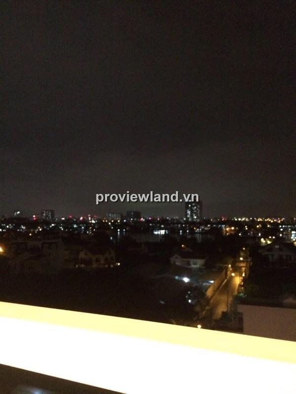 Proviewland00000099878
