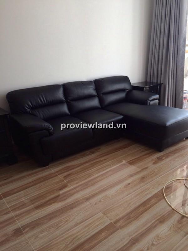 Proviewland00000099880