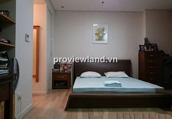 Proviewland00000099885