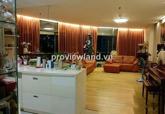 Proviewland00000099888