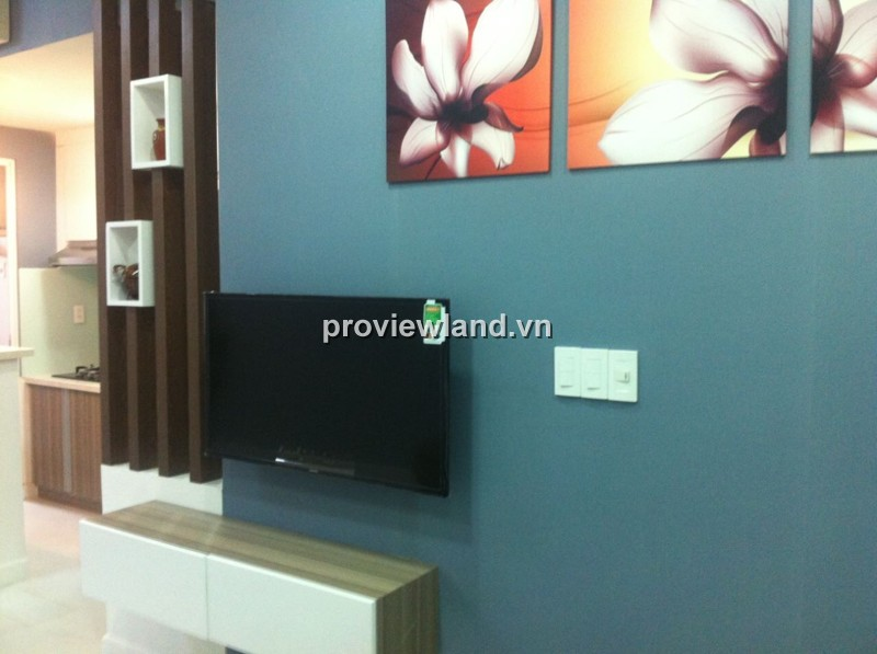 Proviewland00000099899