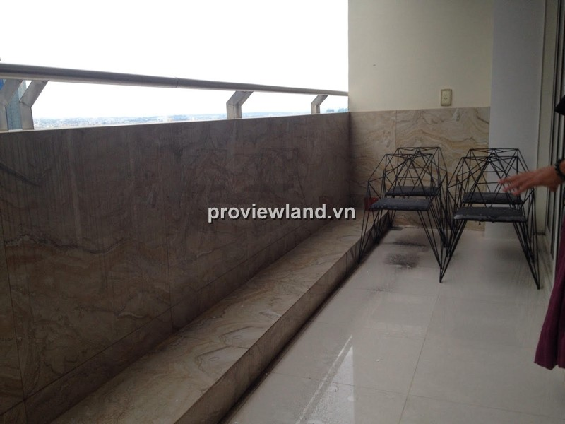 Proviewland00000099921