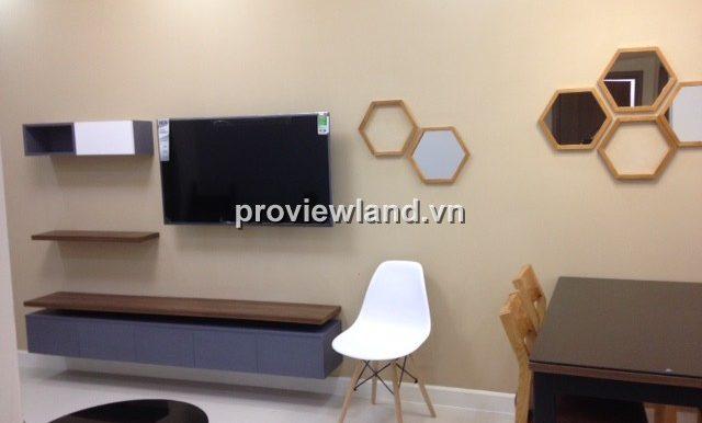 Proviewland00000099931