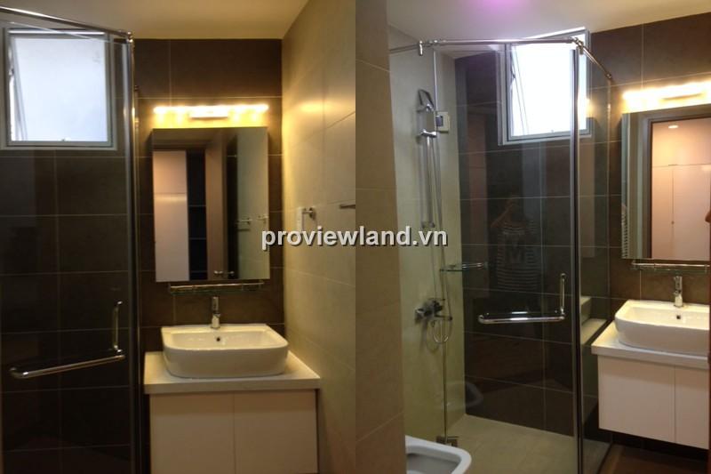 Proviewland00000099934