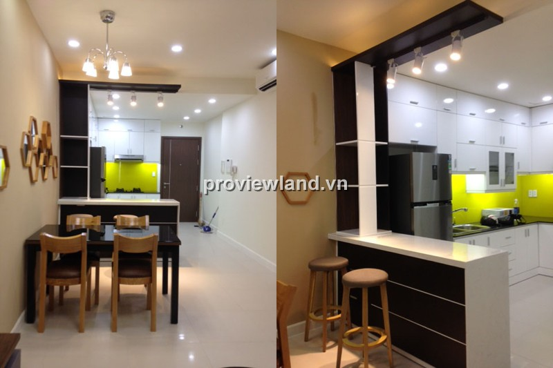 Proviewland00000099935
