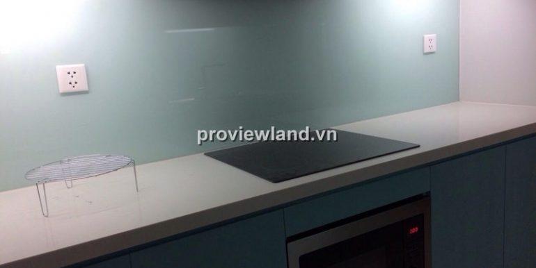 Proviewland00000099936