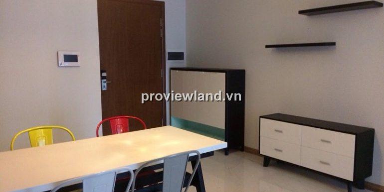 Proviewland00000099943