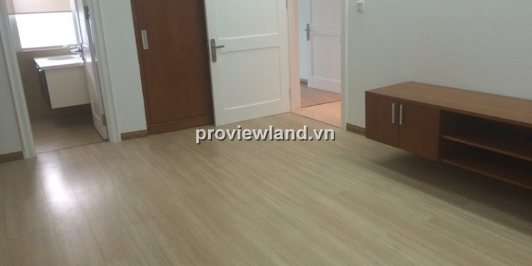Proviewland00000099958